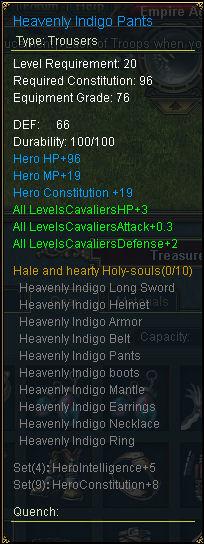 Heavenlyindogopants