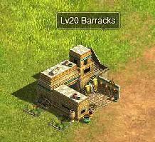 EgyptBarracks