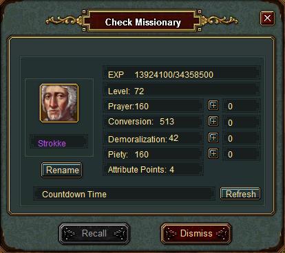 Missionary3