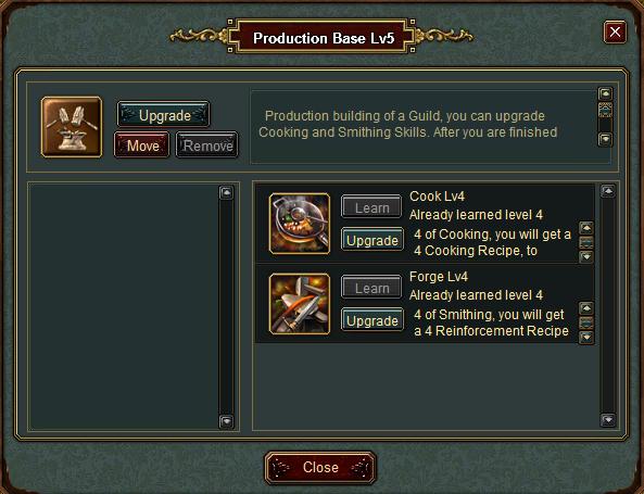 ProductionBase1