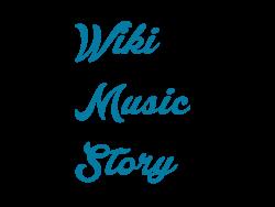 Wiki Music Story