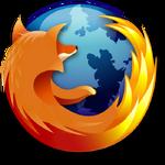 Mozillafirefox-logo-white