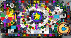 Casino Highway 2 (Saved Board)