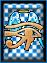 Amon-Ra Card2