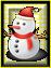 Snowman Card2
