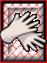 Hand Card2