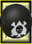 Ball-Drop Card2