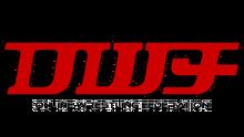 OWF 2016 Logo (with words) copy