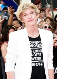 File:CodySimpson.jpg