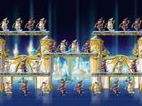 鏡光神殿3