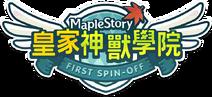 朋友故事 logo