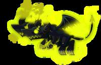 怪物 逆轉黑暗靈魂