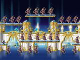 鏡光神殿4