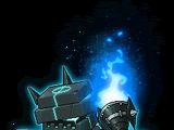 怪物/等級/241 - 250