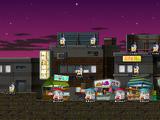 夜市徒步區5
