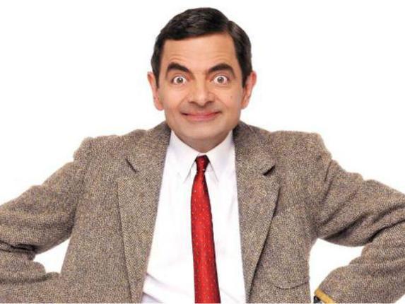 Mr Bean Frohe Weihnachten.Mr Bean Mr Bean Wikia Fandom Powered By Wikia