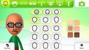 WiiU screenshot GamePad 004A1
