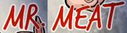 Mr. Meat Wiki