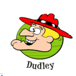 Dudley portal
