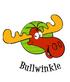Bullwinkle main