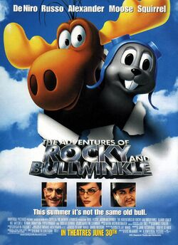 The-adventures-of-rocky-and-bullwinkle-movie-poster-2000-1020257726