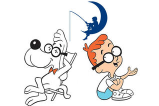 Dreamworks-animation-mr-peabody-and-sherman-film-2014