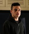 Elliot Alderson (infobox)