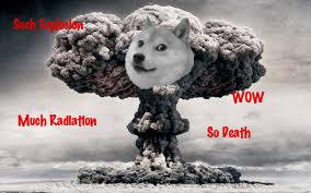 Suchexplosion