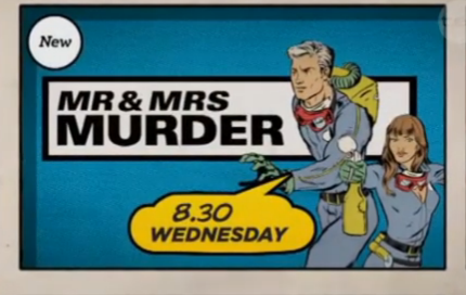 File:Mr and mrs murder photo.png