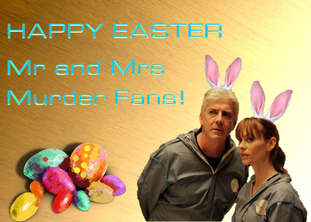 File:Mr and mrs easter.png