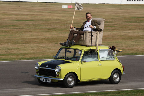 Image 47765881 mr bean mini drive carg mr bean wiki fandom file47765881 mr bean mini drive carg solutioingenieria Image collections