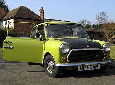 Image mr bean carg mr bean wiki fandom powered by wikia filemr bean carg solutioingenieria Image collections