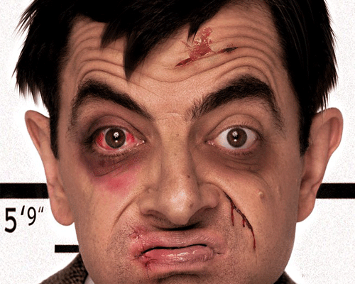 Image mr bean arrestedg mr bean wiki fandom powered by wikia mr bean arrestedg solutioingenieria Image collections