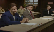 Mr.Bean19