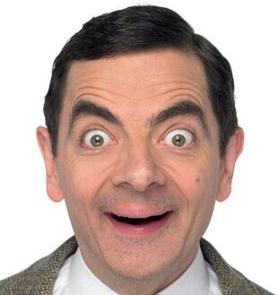 mr bean character mr bean wiki fandom powered by wikia
