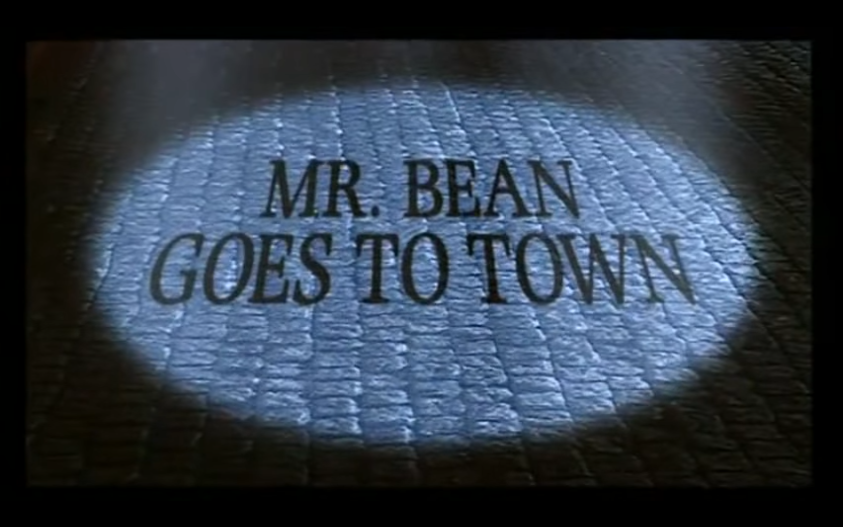 Mr bean goes to town mr bean wiki fandom powered by wikia mr bean goes to town solutioingenieria Images