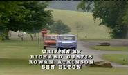 Mr.Bean2