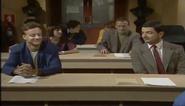 Mr.Bean11