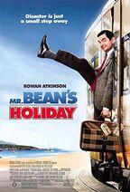MrBeansHoliday