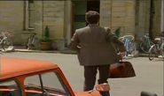 Mr.Bean8