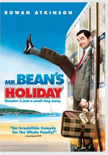 Mr beans holiday mr bean wiki fandom powered by wikia mr beans holiday solutioingenieria Choice Image