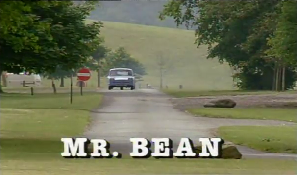 Mr bean tv series mr bean wiki fandom powered by wikia solutioingenieria Choice Image