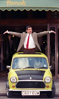 Mr beans mini mr bean wiki fandom powered by wikia 2bf7011d00000578 3222270 image a 179 1441364706968 solutioingenieria Images
