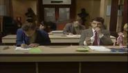 Mr.Bean39