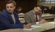 Mr.Bean37