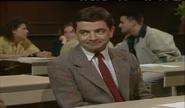 Mr.Bean13