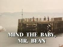 Mind-the-Baby-Mrbean