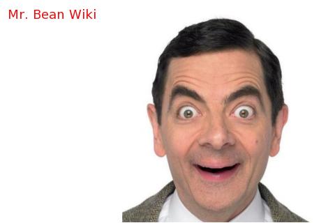 Image wikia visualization maing mr bean wiki fandom wikia visualization maing solutioingenieria Gallery