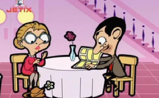 100 Free Online Dating in Aga Wam AL  Mingle2
