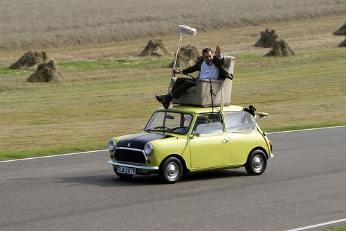 File:Mr Bean at Goodwood.jpg